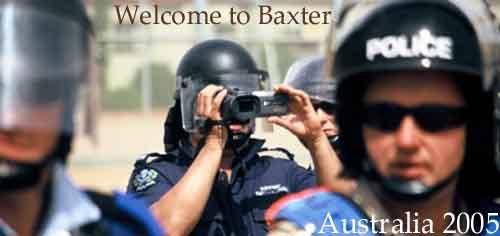 baxter2005_1